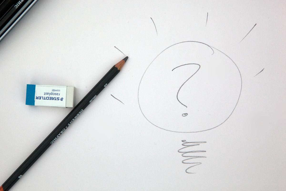 Chrıs do, Seth Godin, and the Creative's Remedy for Fear, Doubt, andProcrastination